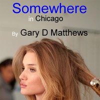 Somewhere in Chicago — Gary D Matthews