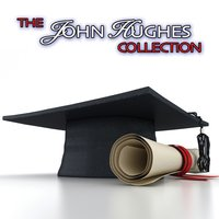 The John Hughes Collection — сборник