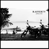 Apple Pie — Rafferty