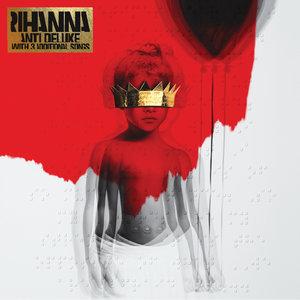 Rihanna, Drake - Work
