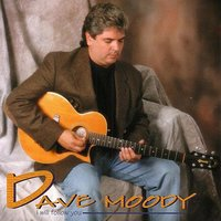 I Will Follow You — Dave Moody
