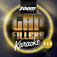 Zoom Karaoke Gap Fillers - Volume 114 — Zoom Karaoke
