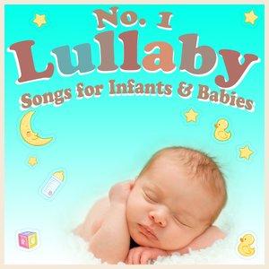 Lullaby Music Players - Carolina