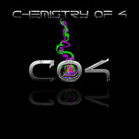 Co4 Chemistry of 4 — Chemistry of 4