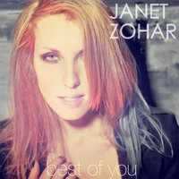 Best of You — Janet Zohar