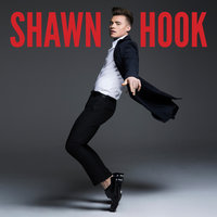 Sound of Your Heart — Shawn Hook