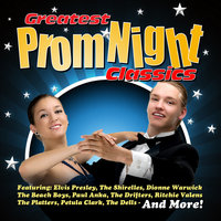 Greatest Prom Night Classics — The Dixie Cups