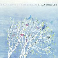 Fragements of a Daydream — Aidan Bartley