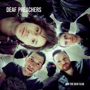 Deaf Preachers - A Fucking Mess