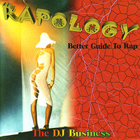 Rapology - Better Guide To Rap — сборник