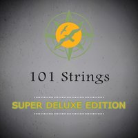 Super Deluxe Edition — 101 Strings