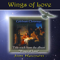 Wings of Love — Jim Keown