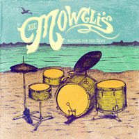 San Francisco — The Mowgli's