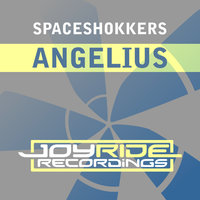 Angelius — Spaceshokkers