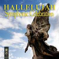 Hallelujah Symphonic Celebration — сборник