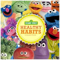 Healthy Habits Collection — Sesame Street