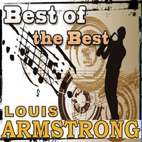 Louis Armstrong: Best of the Best — сборник