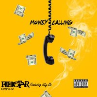 Money Calling — Fredstar, iLLy-On
