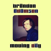 Moving Day — Brandon Adamson