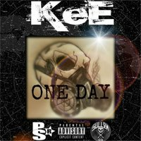 One Day — Kee
