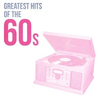 Greatest Hits of the '60s — Gary Lewis & The Playboys, Santana, The Fendermen, Joey Dee & The Starliters, Eddie Floyd, Ace Cannon, Jay & The Americans, Wilbert Harrison, Billie Davis, The Bachelors, Johnny Maestro & The Brooklyn Bridge, Maurice Williams & The Zodiacs