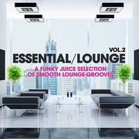 Essential Lounge, Vol. 2 — сборник