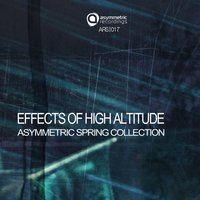 Effects of High Altitude — сборник