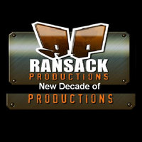 Ransack Productions New Decade of Productions — сборник