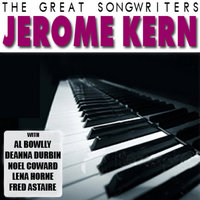 The Great Songwriters - Jerome Kern — сборник