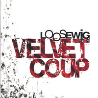 Velvet Coup — Loose Wig