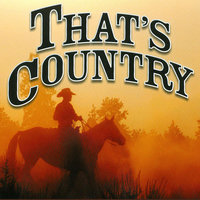 That's Country — Suzanne Prentice