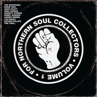For Northern Soul Collectors: Volume 1 — сборник