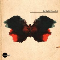 Painkiller — Stevie R