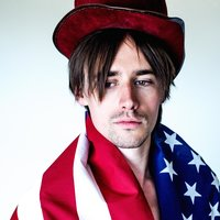 Up Above the Weather — Reeve Carney