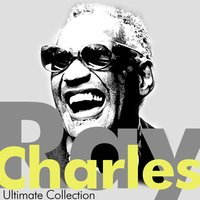 Ultimate Collection — R. Charles