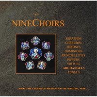 Archangels — Ninechoirs