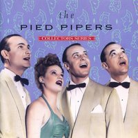 Capitol Collectors Series — The Pied Pipers
