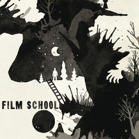 Dear Me — Film School