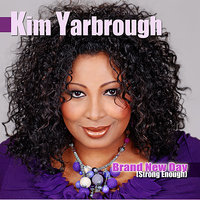 Brand New Day [Strong Enough] — Jim Gilstrap, Cynthia Manley, Scherrie Payne, Joyce Vincent, Kim Yarbrough, Ernie Jefferson