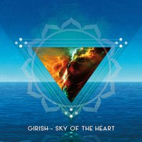 Sky of the Heart — Girish