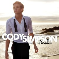 Preview To Paradise — Cody Simpson