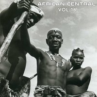 African Central, Vol. 16 — сборник