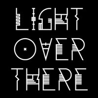 Where Memories Live — Light over There