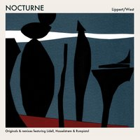 Nocturne — Jan Lippert, Lippert/West, Henrik West