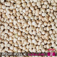 Pop Folk Leblebi, Vol. 2 — сборник