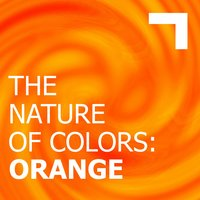 The Nature of Colors: Orange — сборник