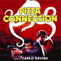 Pizza Connection — Carlo Savina