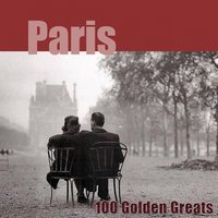 100 Golden Greats (Paris) — сборник