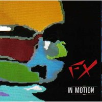 In Motion — FX