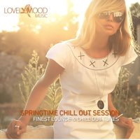 Springtime Chill Out Session — сборник
